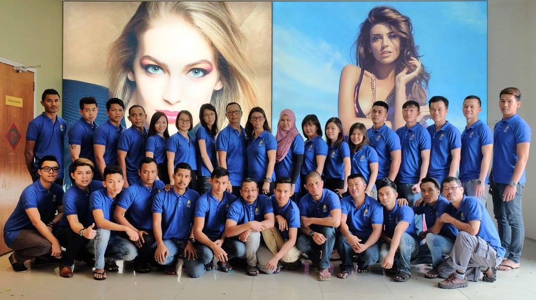 J_A-Group-Photo